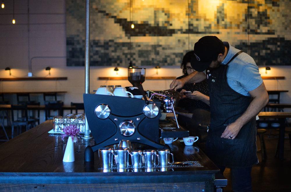 Wendling_Boyd_Barista_Parlor_Craft_Coffee_Culture-11.jpg
