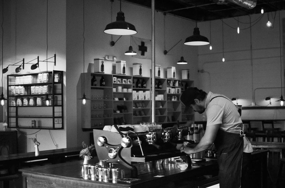 Wendling_Boyd_Barista_Parlor_Craft_Coffee_Culture-8.jpg