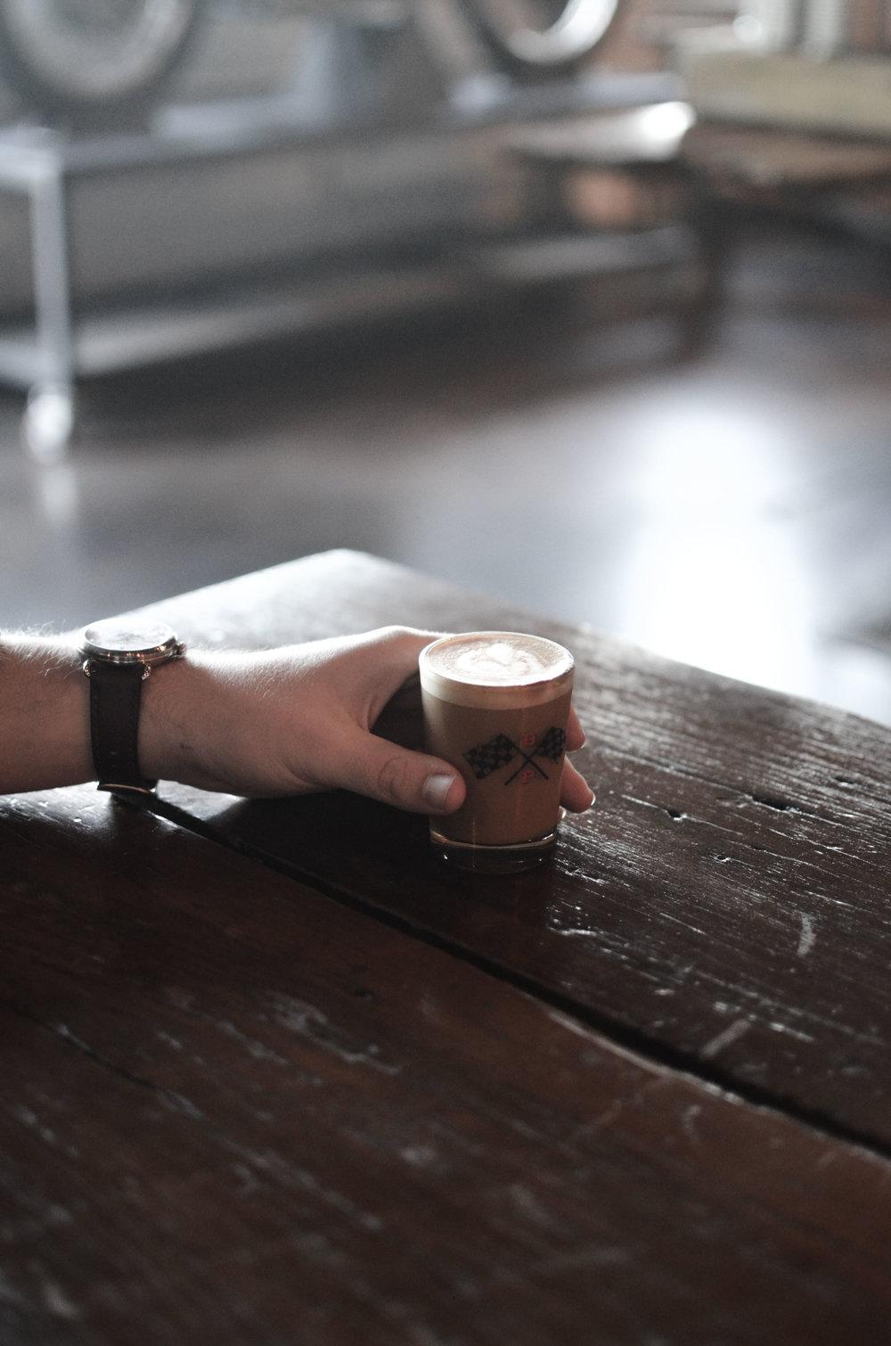 Wendling_Boyd_Barista_Parlor_Coffee_Culture_-2.jpg