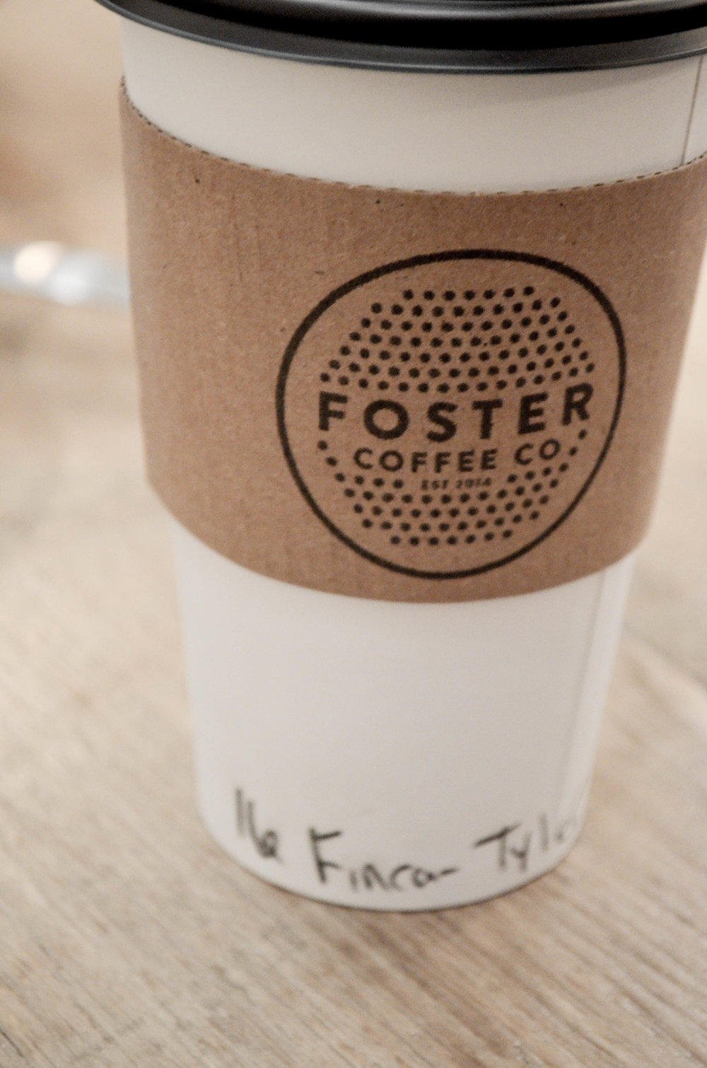 foster20.jpg