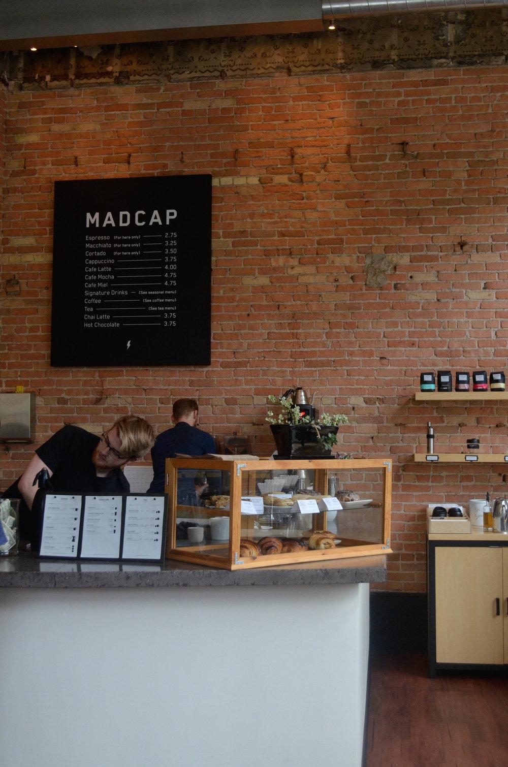 madcap1-6.jpg