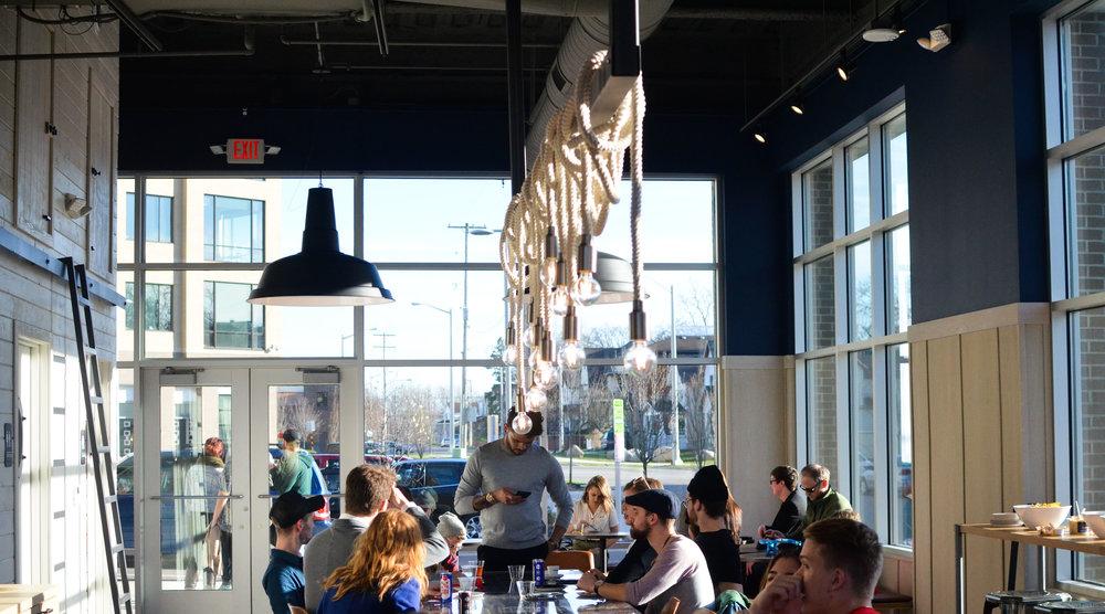 Wendling_Boyd_Rowers_Club_Coffee_Shop-3.jpg