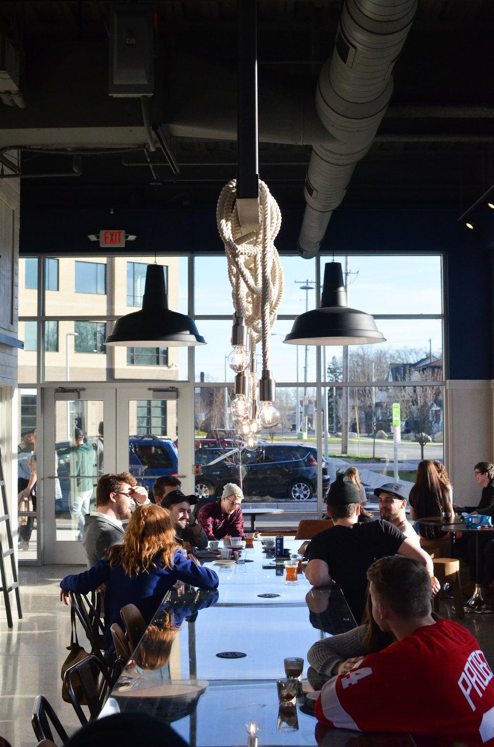 Wendling_Boyd_Rowers_Club_Coffee_Shop-2.jpg