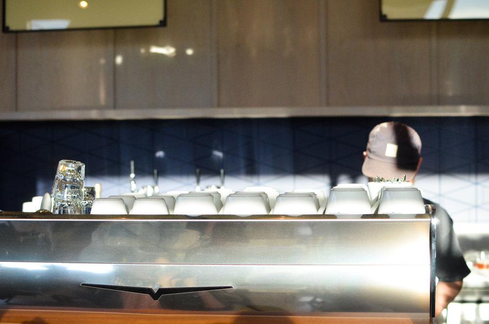 Wendling_Boyd_Rowers_Club_Coffee_Shop-4.jpg