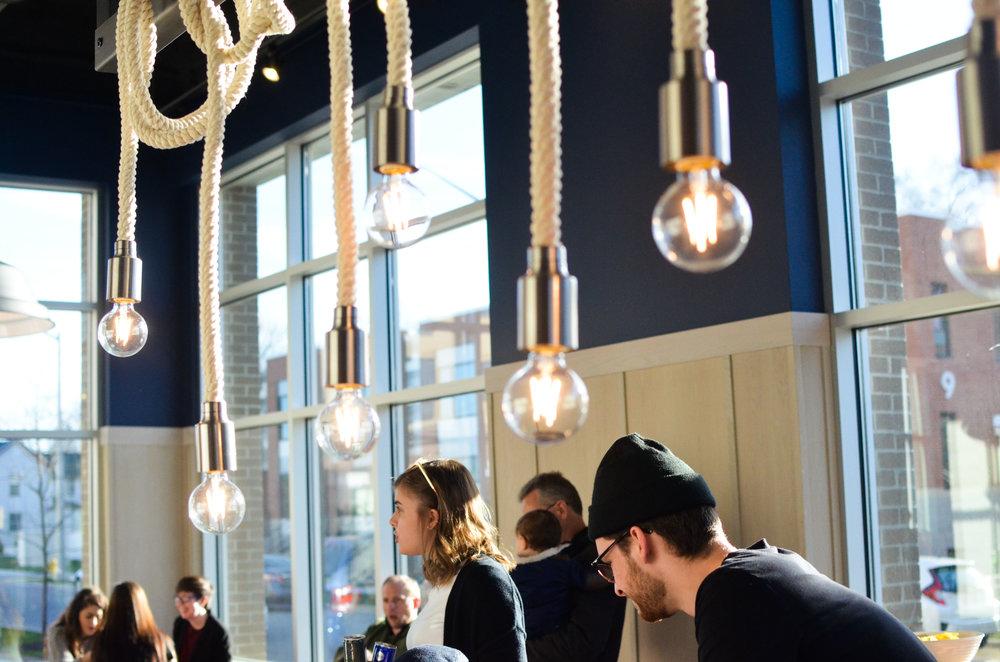 Wendling_Boyd_Rowers_Club_Coffee_Shop-6.jpg
