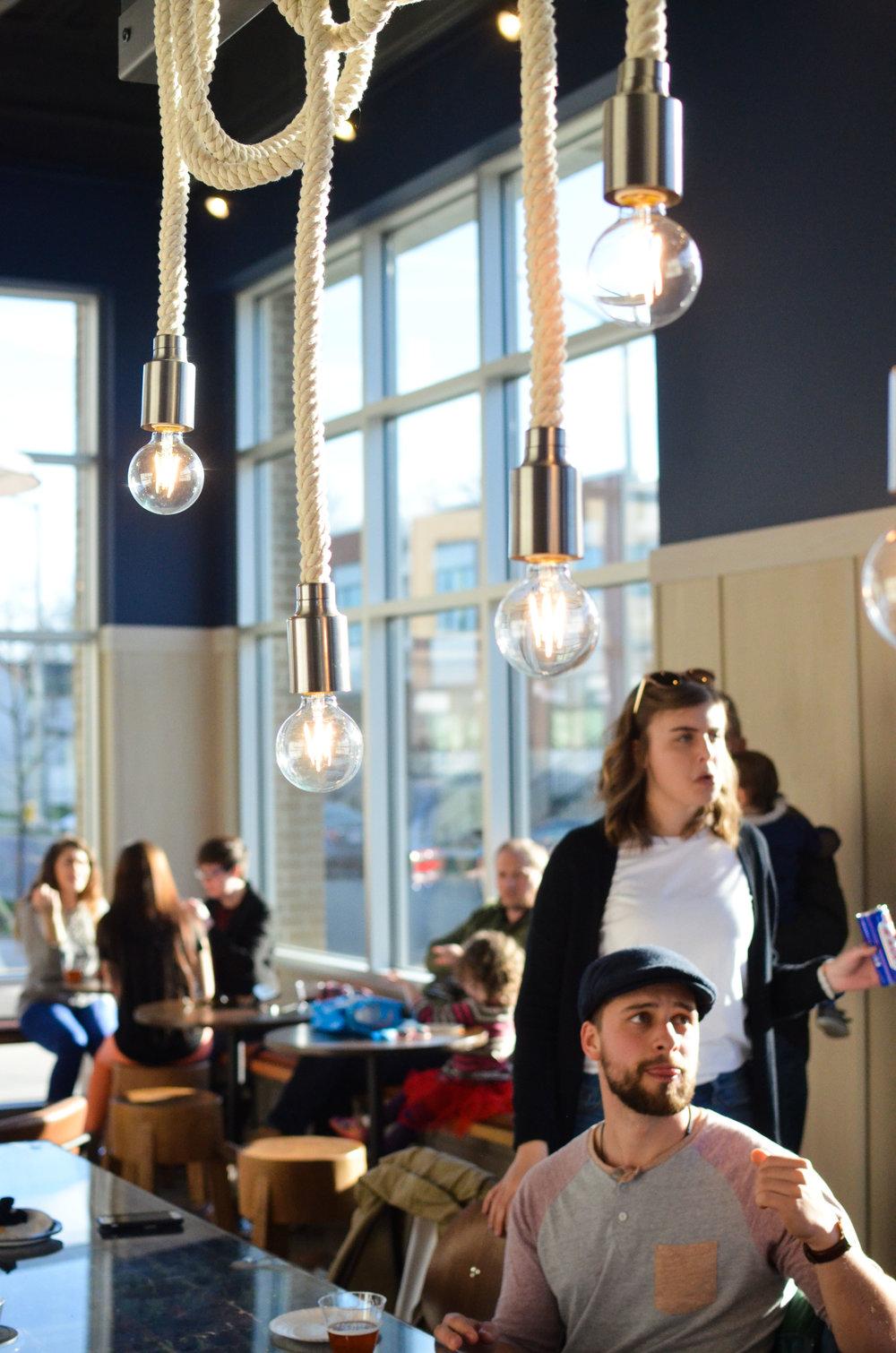 Wendling_Boyd_Rowers_Club_Coffee_Shop-7.jpg