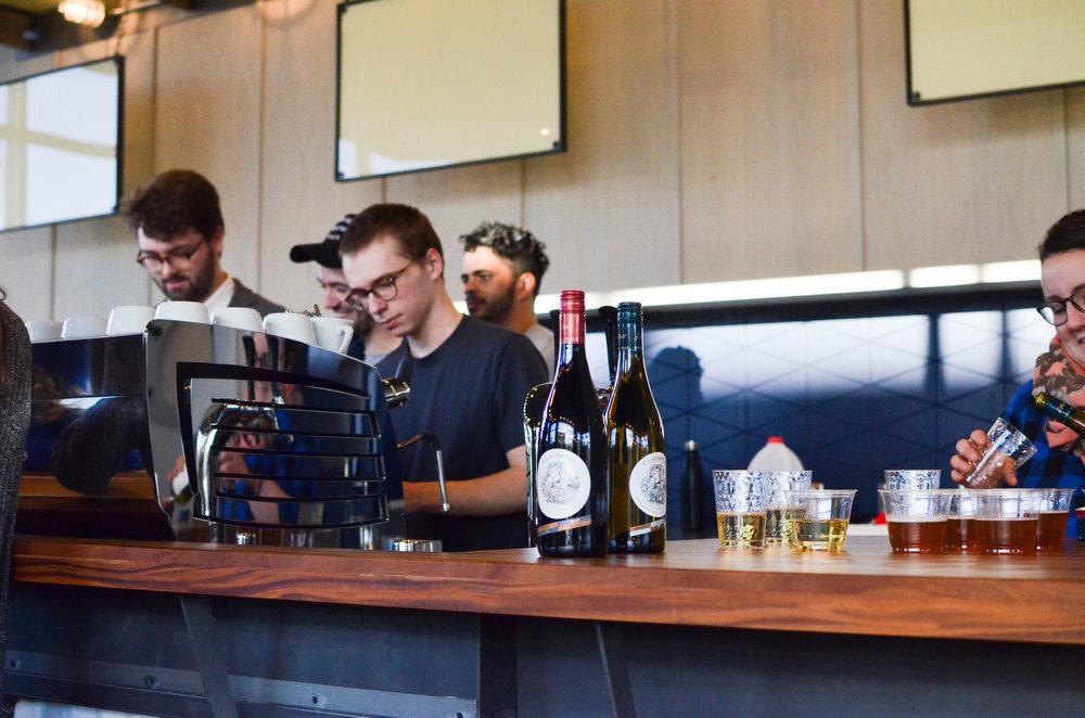 Wendling_Boyd_Rowers_Club_Coffee_Shop-8.jpg