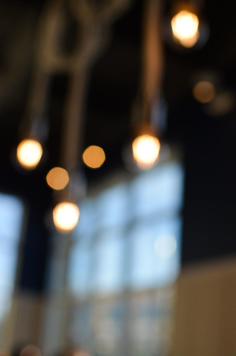 Wendling_Boyd_Rowers_Club_Coffee_Shop-10.jpg
