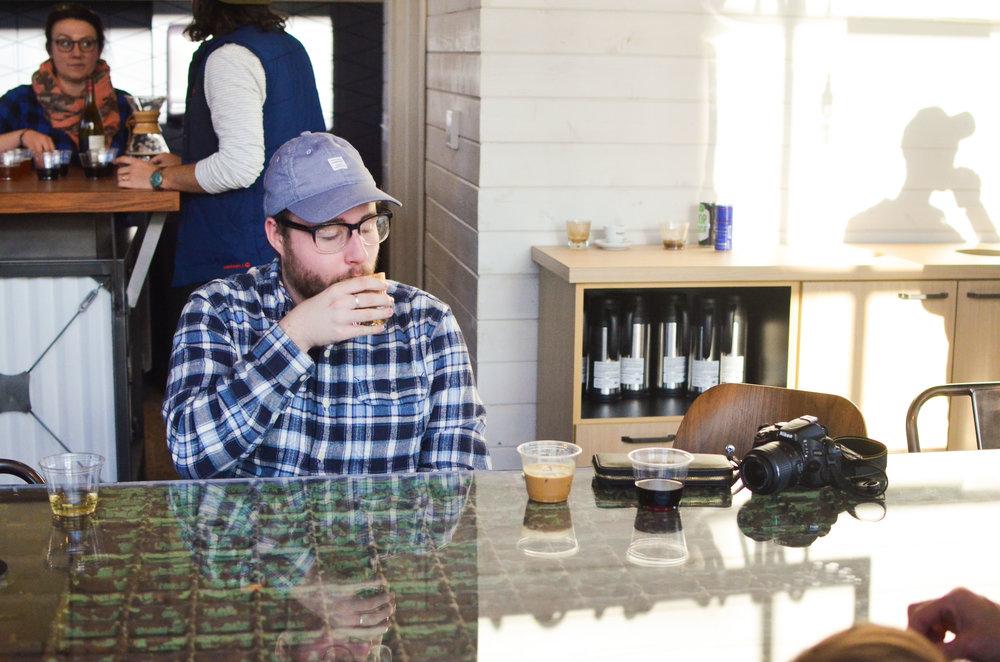 Wendling_Boyd_Rowers_Club_Coffee_Shop-13.jpg