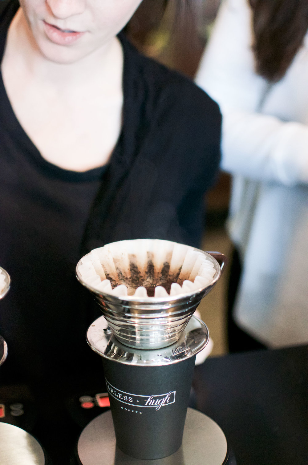 Wendling_Boyd_Coffee_Guide_Bay_City-3.jpg