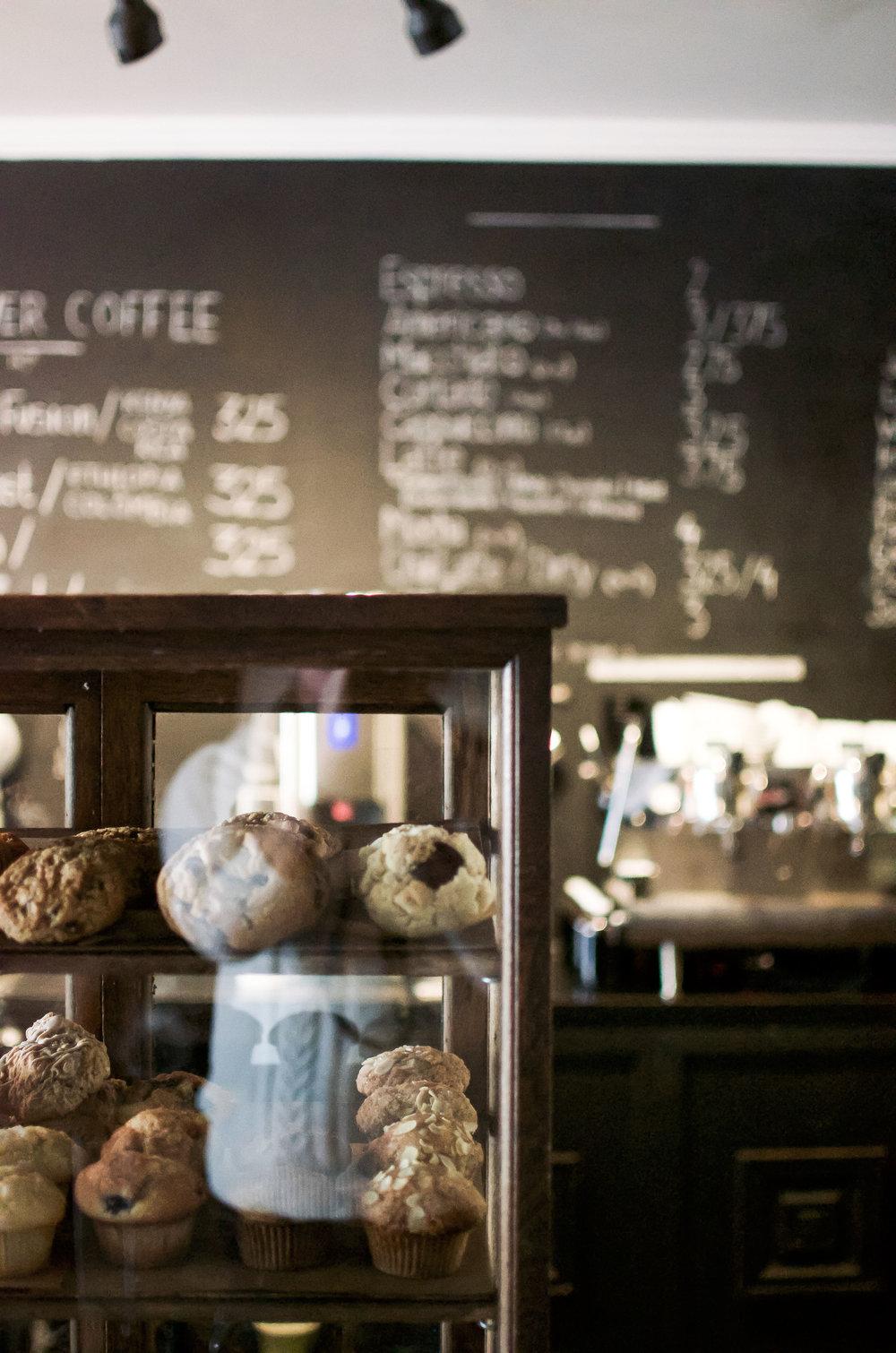 Wendling_Boyd_Coffee_Guide_Bay_City-4.jpg