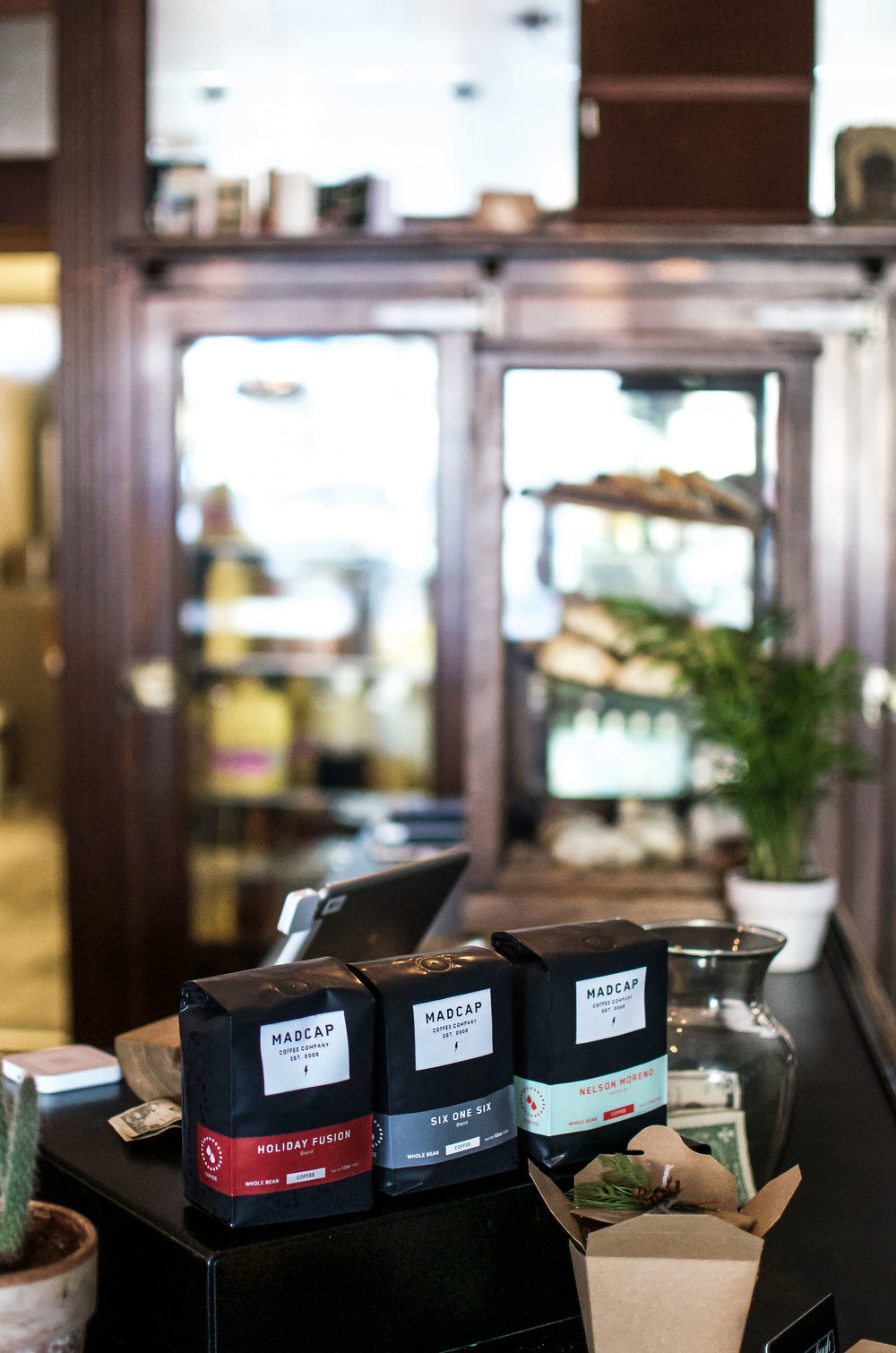 Wendling_Boyd_Coffee_Guide_Bay_City-5.jpg
