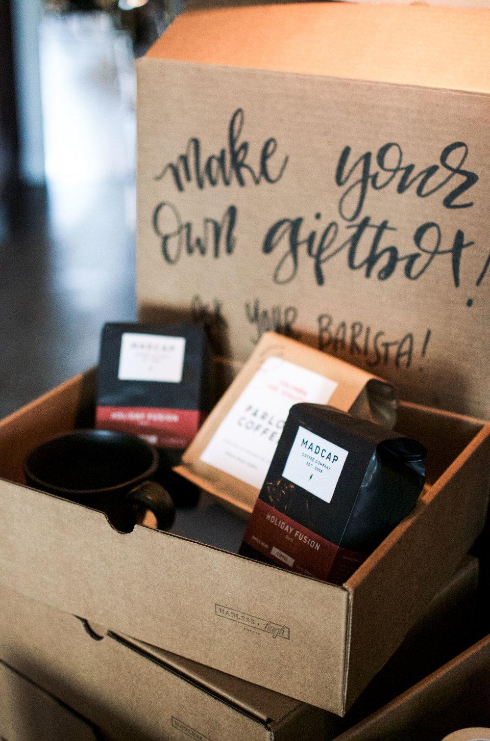 Wendling_Boyd_Coffee_Guide_Bay_City-6.jpg