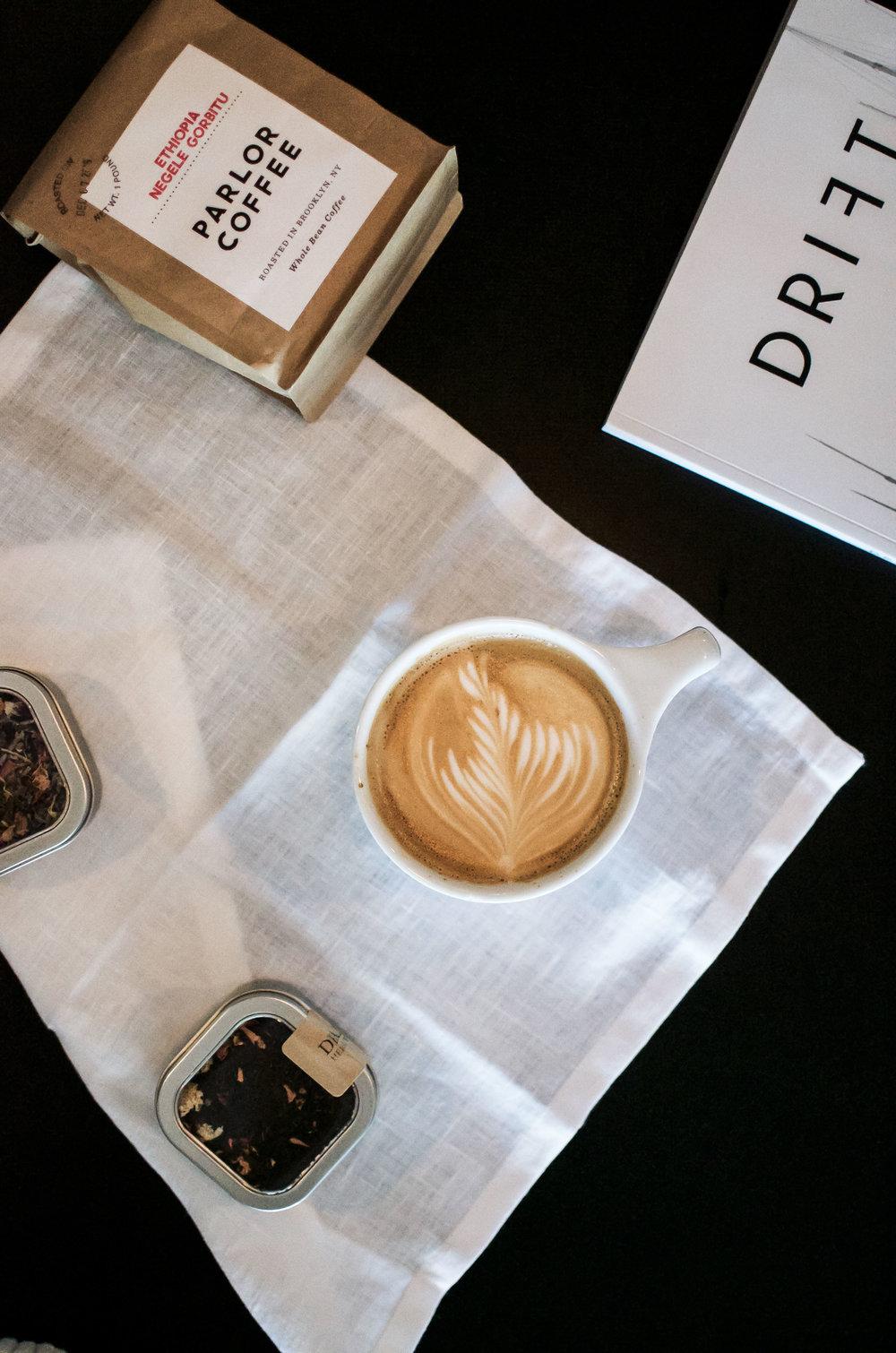 Wendling_Boyd_Coffee_Guide_Bay_City-8.jpg