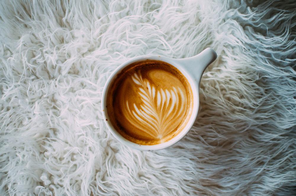Wendling_Boyd_Coffee_Guide_Bay_City-9.jpg