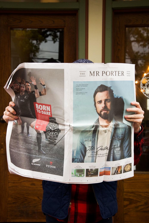 Wendling_Boyd_Mr_Porter_Post.jpg
