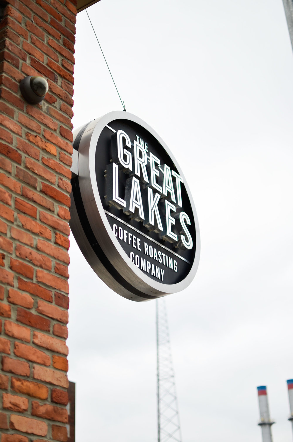 Wendling_Boyd_Great_Lakes_Coffee_Co.jpeg