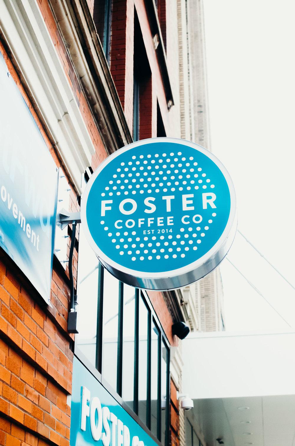 Wendling_Boyd_Foster_Flint_Fwrd_Coffee_Shop-28.jpg