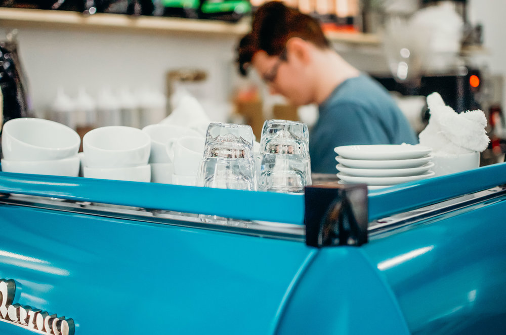 Wendling_Boyd_Foster_Flint_Fwrd_Coffee_Shop-27.jpg