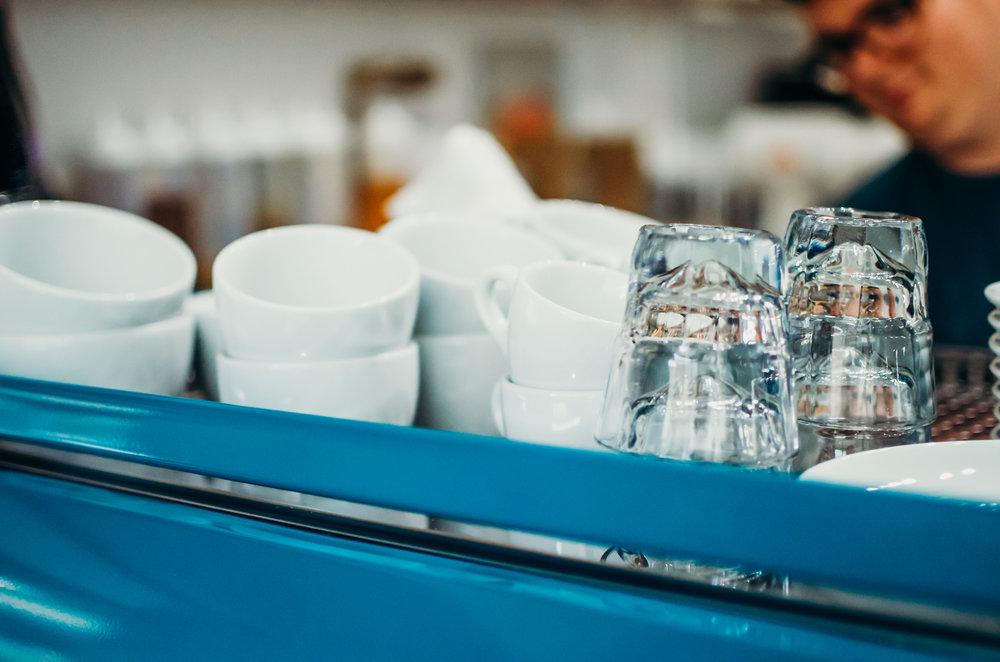 Wendling_Boyd_Foster_Flint_Fwrd_Coffee_Shop-26.jpg