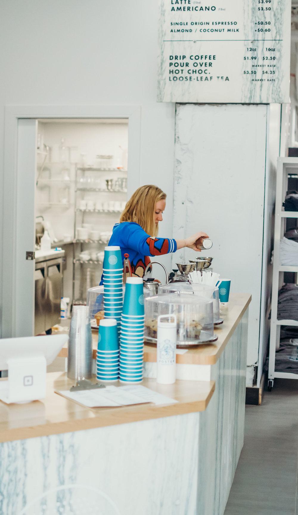 Wendling_Boyd_Foster_Flint_Fwrd_Coffee_Shop-22.jpg
