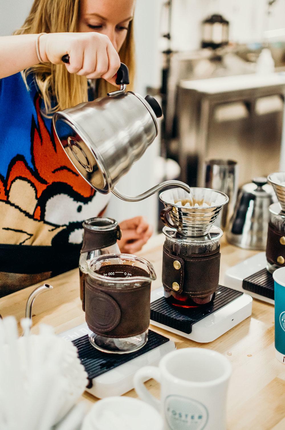 Wendling_Boyd_Foster_Flint_Fwrd_Coffee_Shop-18.jpg