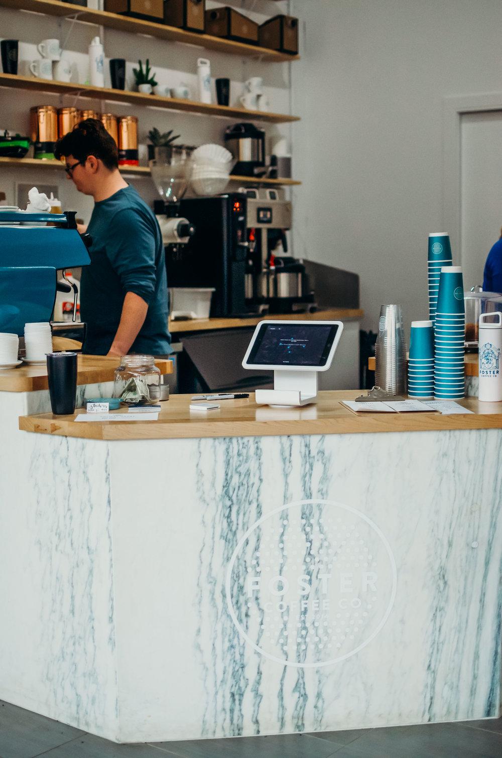 Wendling_Boyd_Foster_Flint_Fwrd_Coffee_Shop-9.jpg