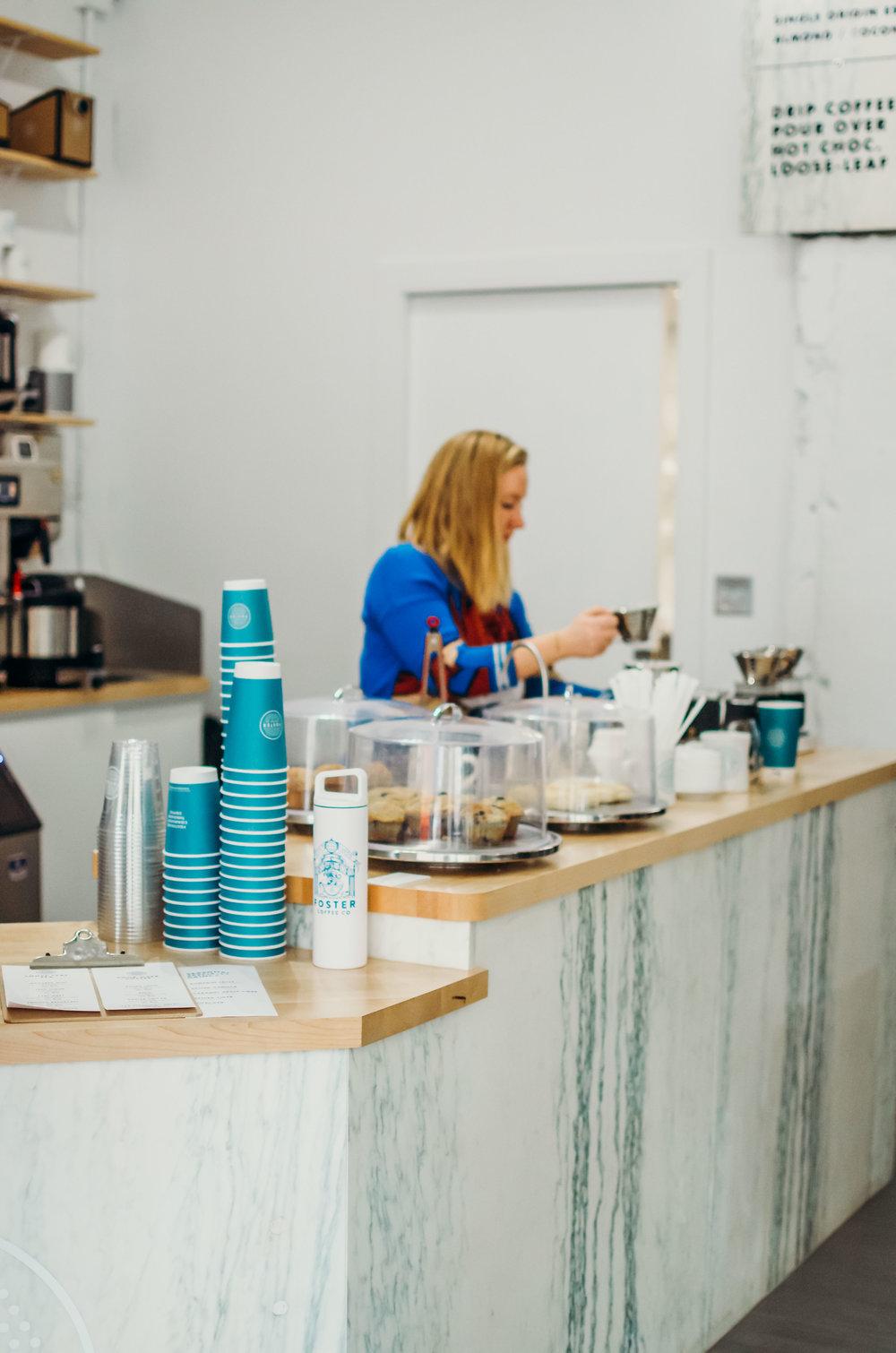 Wendling_Boyd_Foster_Flint_Fwrd_Coffee_Shop-8.jpg