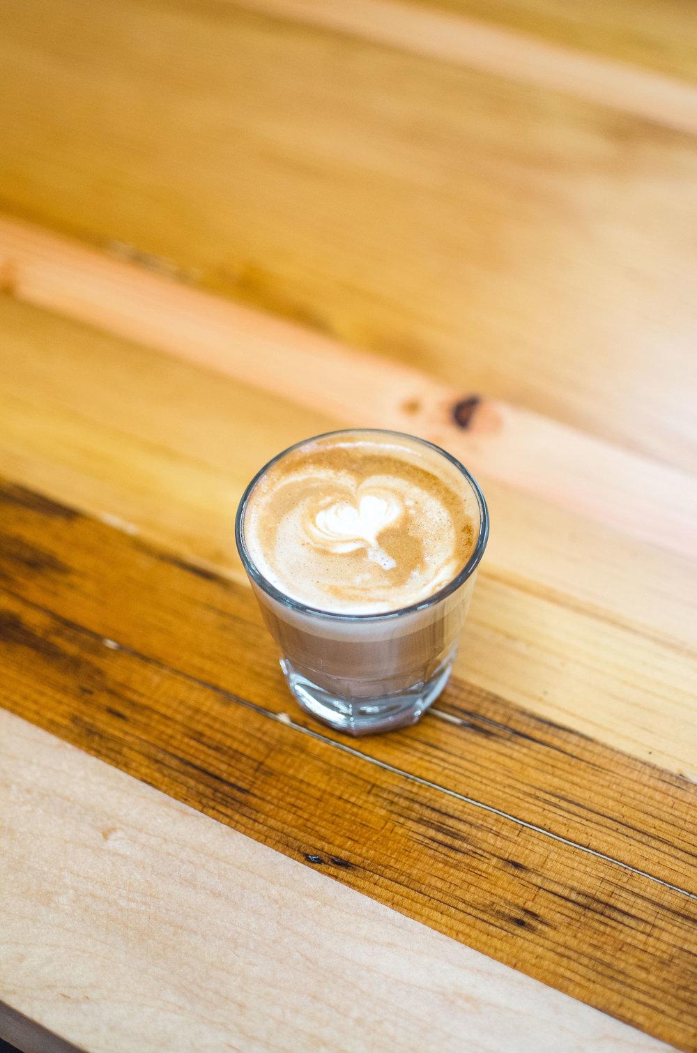 Wendling_Boyd_Foster_Flint_Fwrd_Coffee_Shop-4.jpg