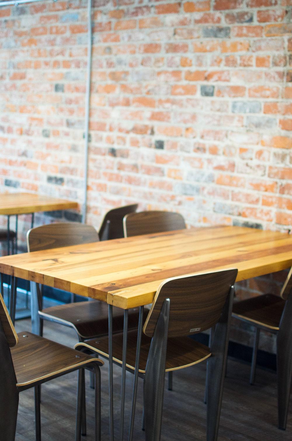 Wendling_Boyd_Foster_Flint_Fwrd_Coffee_Shop.jpg