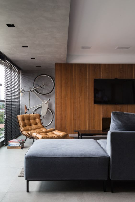 Wendling_Boyd_Interior_Report_Gentlemans_Lounge5.jpg