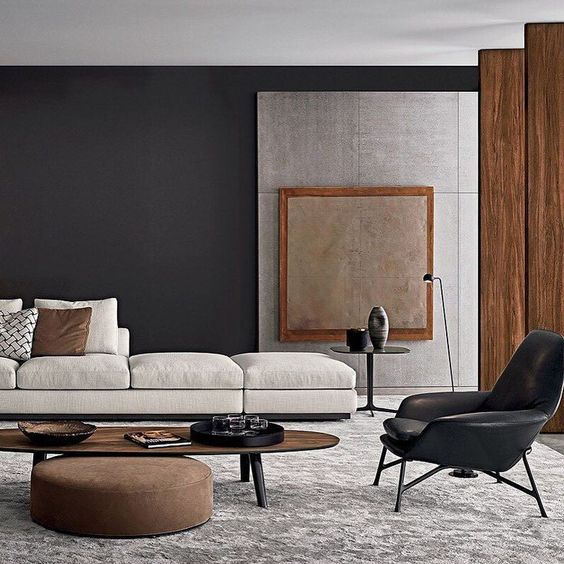 Wendling_Boyd_Interior_Report_Gentlemans_Lounge4.jpg