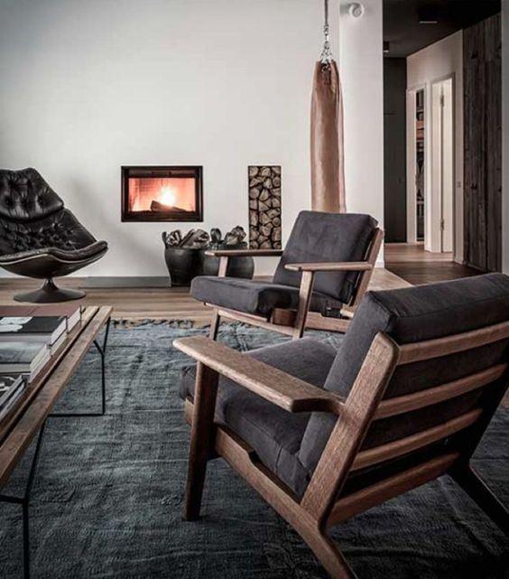 Wendling_Boyd_Interior_Report_Gentlemans_Lounge3.jpg