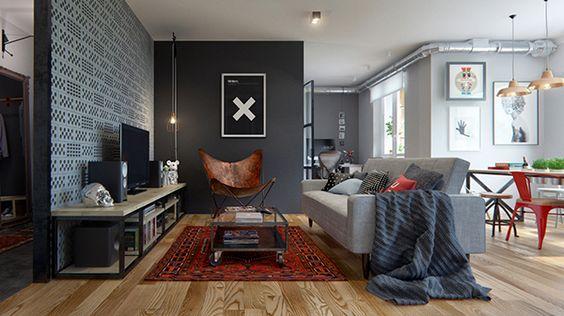 Wendling_Boyd_Interior_Report_Gentlemans_Lounge1.jpg