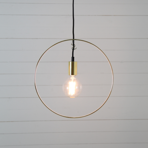 Rundhult ceiling lamp