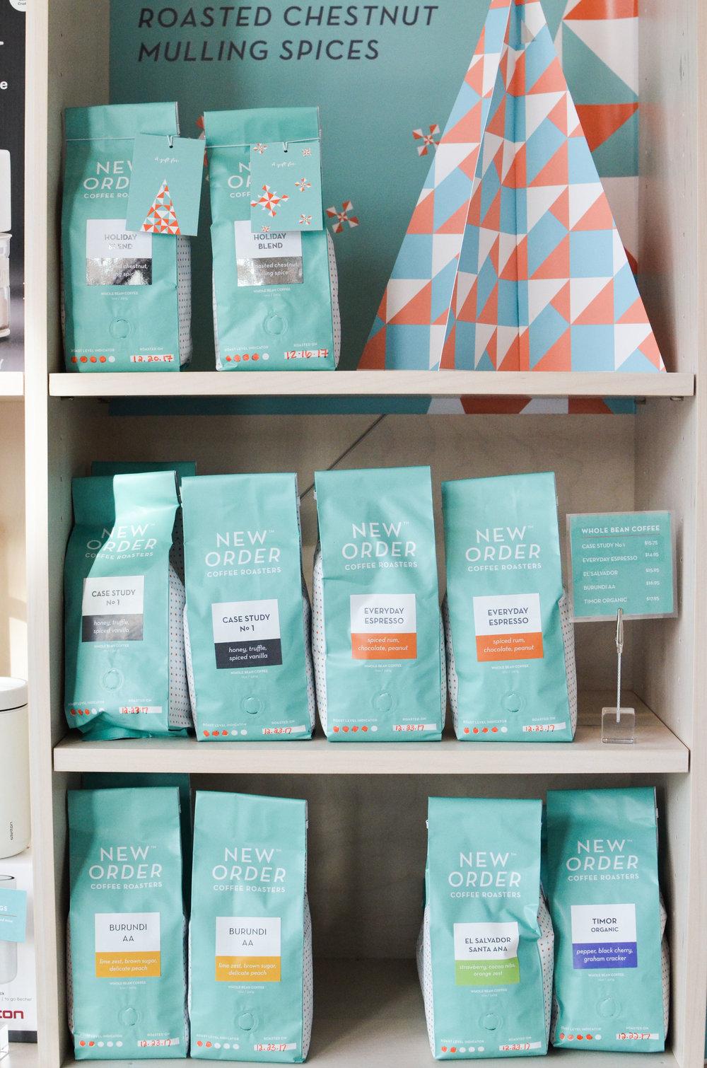 Wendling_Boyd_New_Order_Coffee_Detroit_Michigan_-15.jpg
