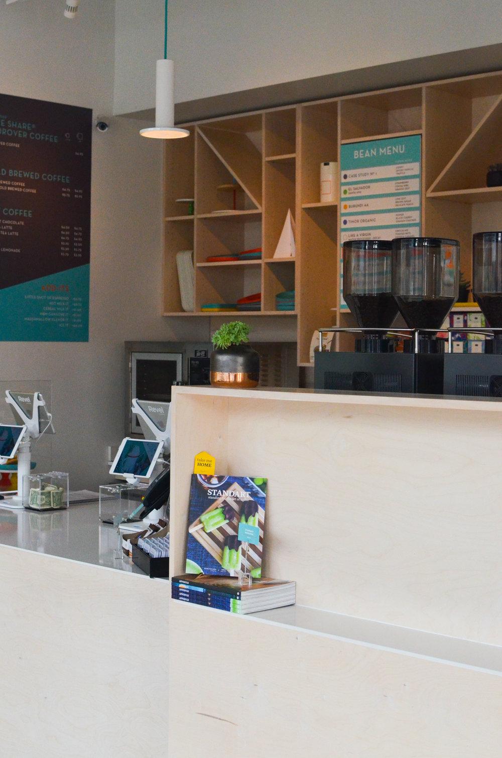 Wendling_Boyd_New_Order_Coffee_Detroit_Michigan_-7.jpg