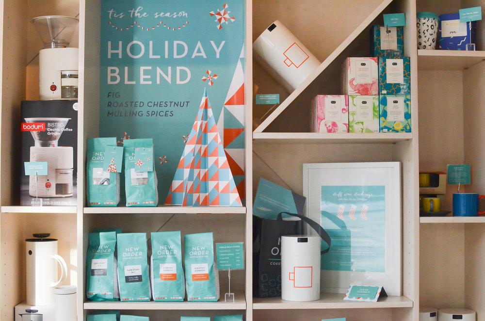 Wendling_Boyd_New_Order_Coffee_Detroit_Michigan_.jpg