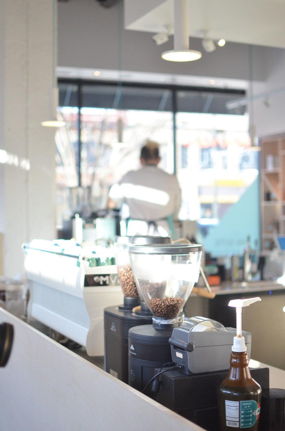 Wendling_Boyd_New_Order_Coffee_Detroit_Michigan_-22.jpg