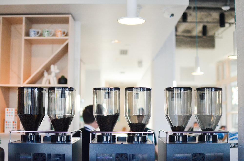 Wendling_Boyd_New_Order_Coffee_Detroit_Michigan_-18.jpg