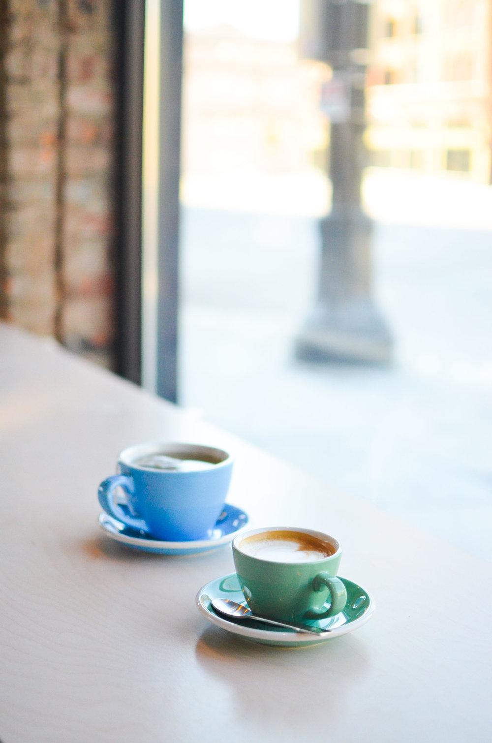 Wendling_Boyd_New_Order_Coffee_Detroit_Michigan_-16.jpg