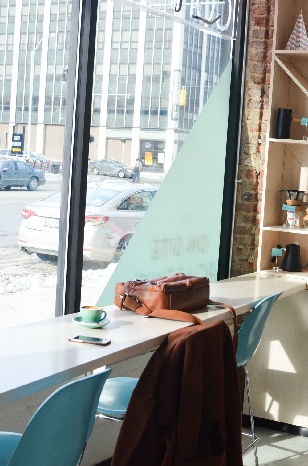 Wendling_Boyd_New_Order_Coffee_Detroit_Michigan_-12.jpg