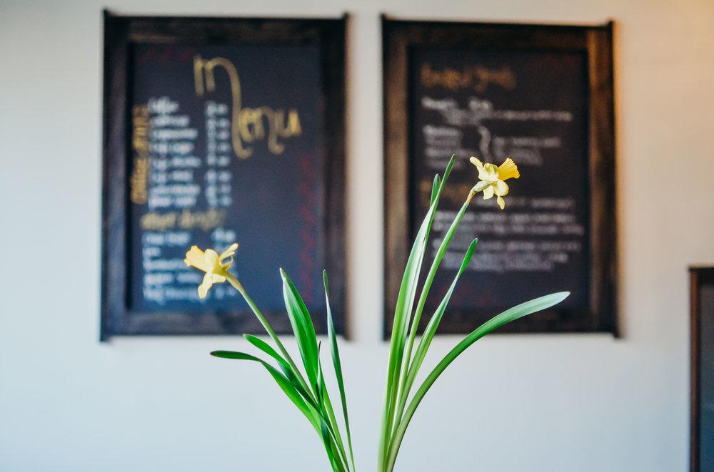 Wendling_Boyd_Drip_Coffee_Holland_Michigan_Coffee_Culture-9.jpg
