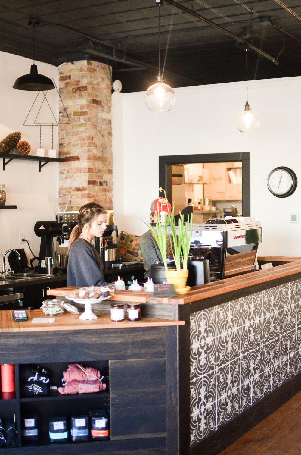 Wendling_Boyd_Drip_Coffee_Holland_Michigan_Coffee_Culture-5.jpg