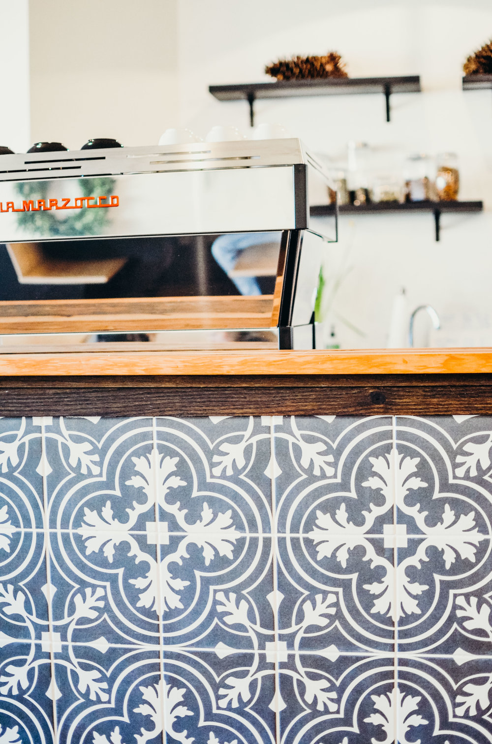 Wendling_Boyd_Drip_Coffee_Holland_Michigan_Coffee_Culture-12.jpg