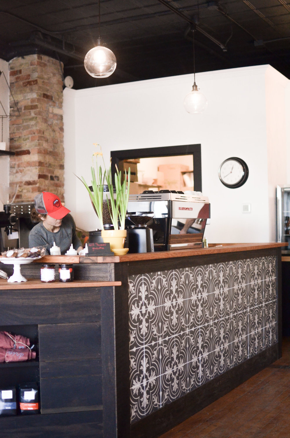 Wendling_Boyd_Drip_Coffee_Holland_Michigan_Coffee_Culture-6.jpg