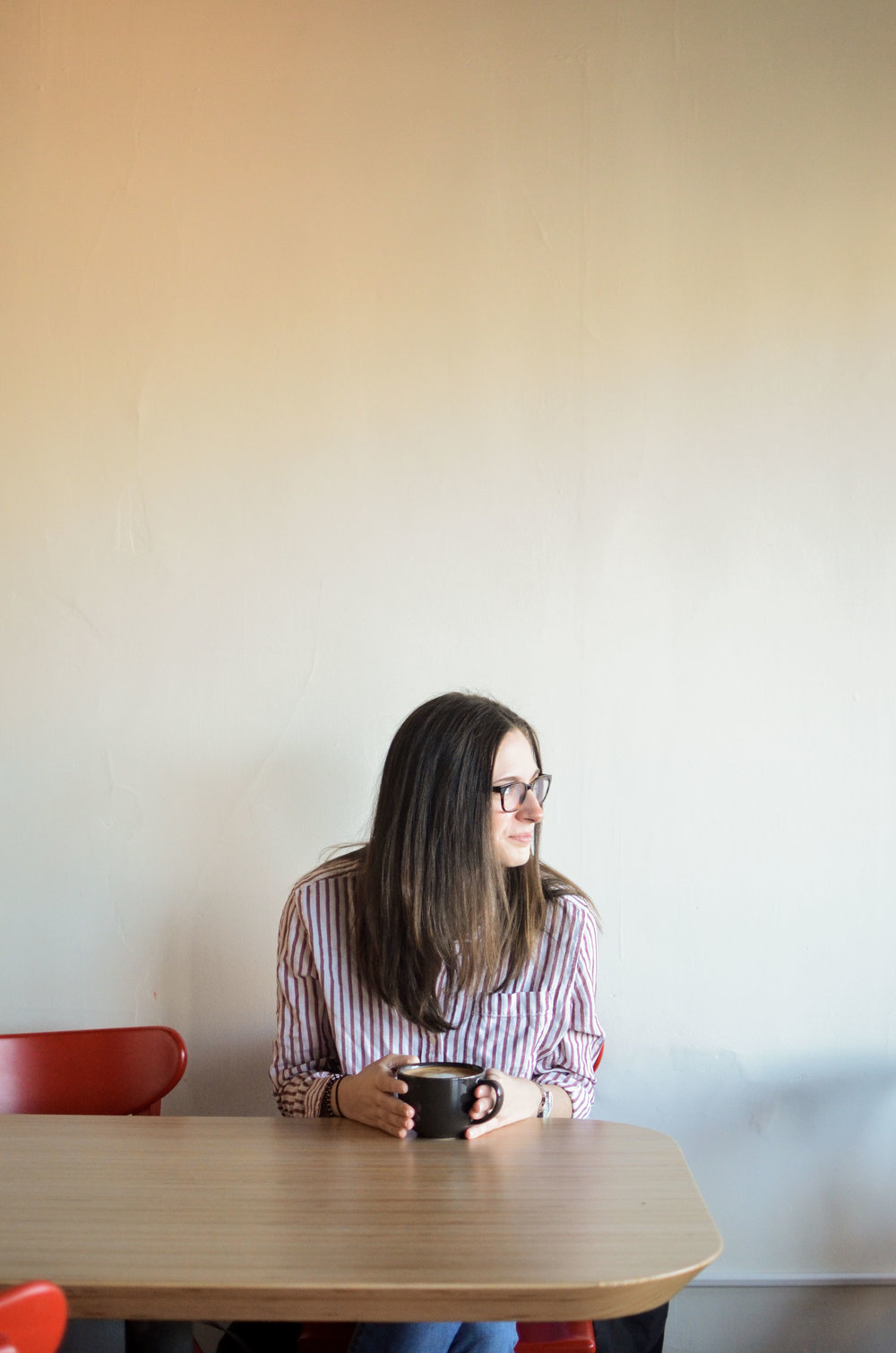 Wendling_Boyd_Drip_Coffee_Holland_Michigan_Coffee_Culture-3.jpg