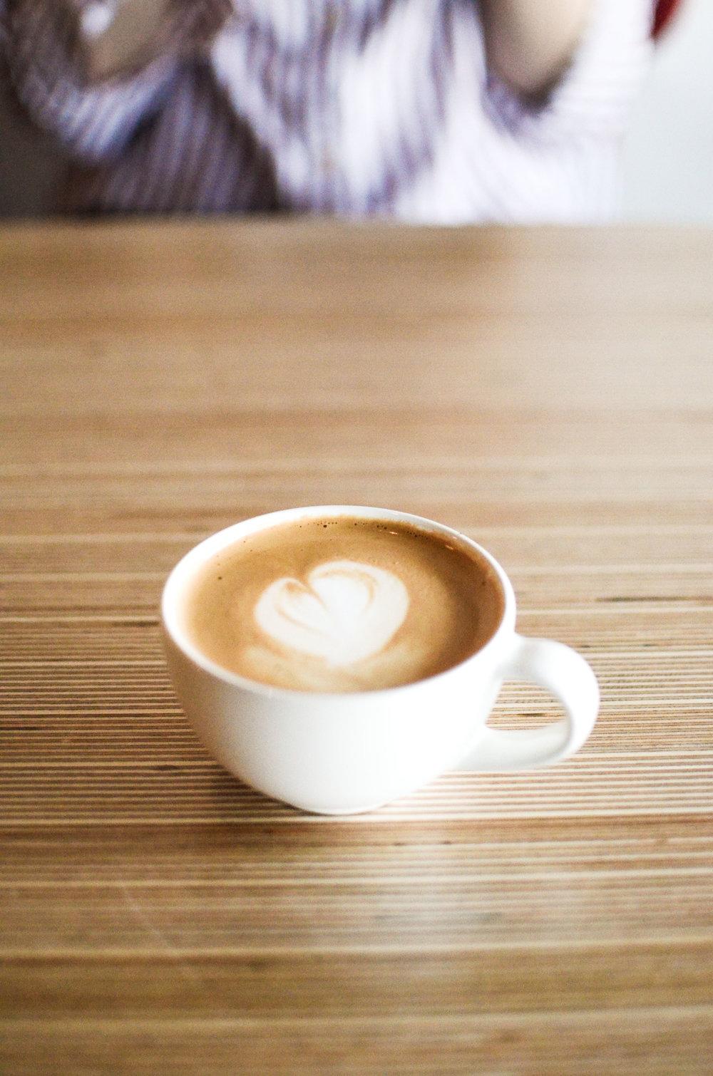 Wendling_Boyd_Drip_Coffee_Holland_Michigan_Coffee_Culture-4.jpg
