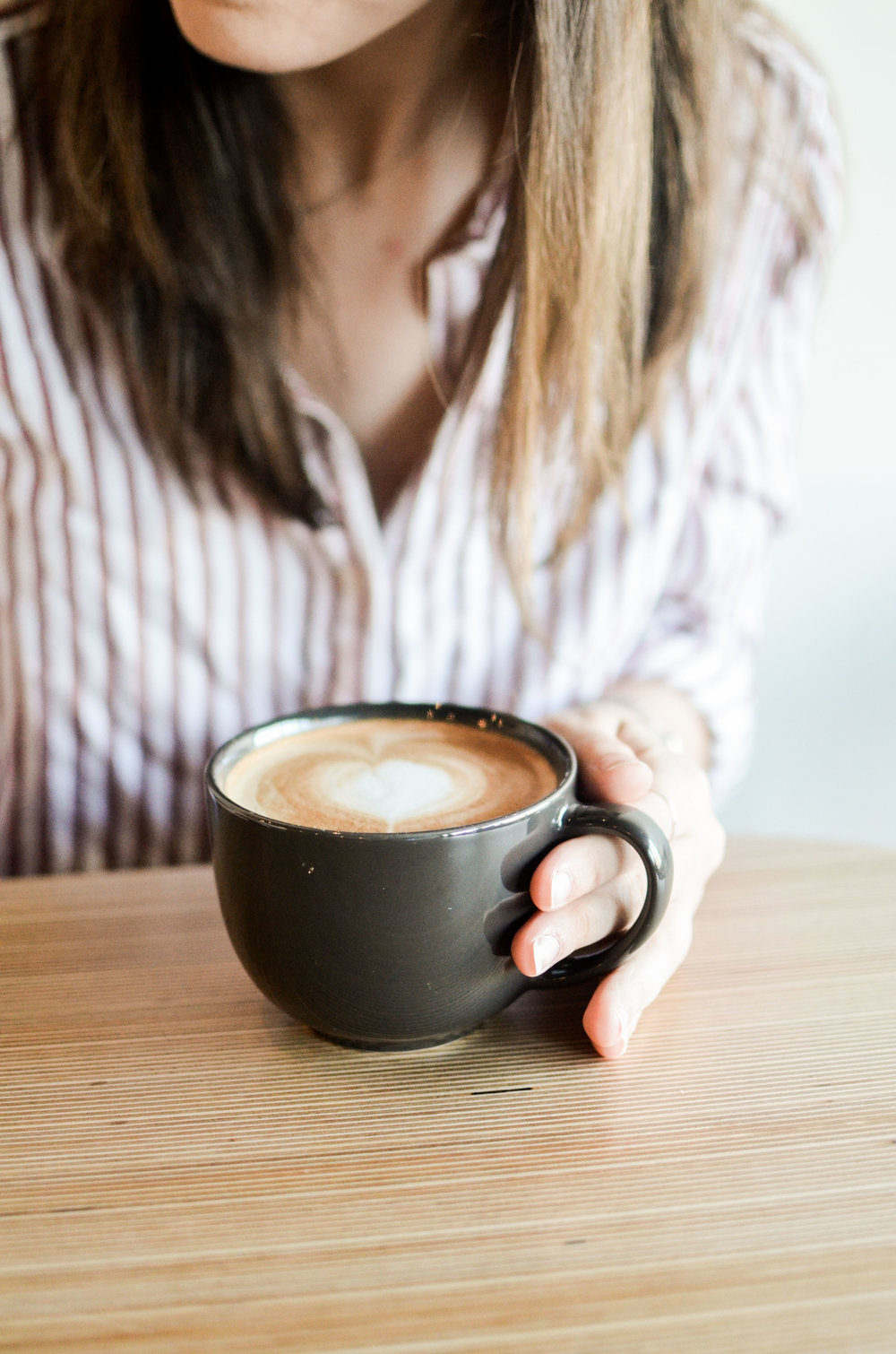 Wendling_Boyd_Drip_Coffee_Holland_Michigan_Coffee_Culture.jpg