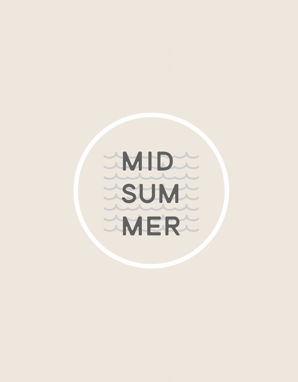 Wendling_Boyd_Midsummer_Resolution_Blog_Post_Graphic.jpg
